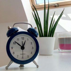 alarm-alarm-clock-classic-1179490